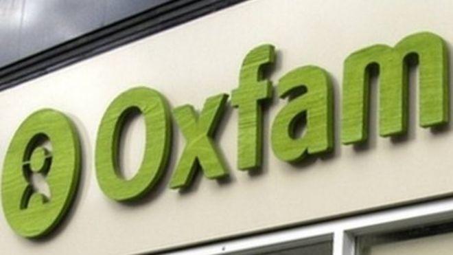 Oxfam, крупнейшие компании США, оффшоры, налоговые гавани