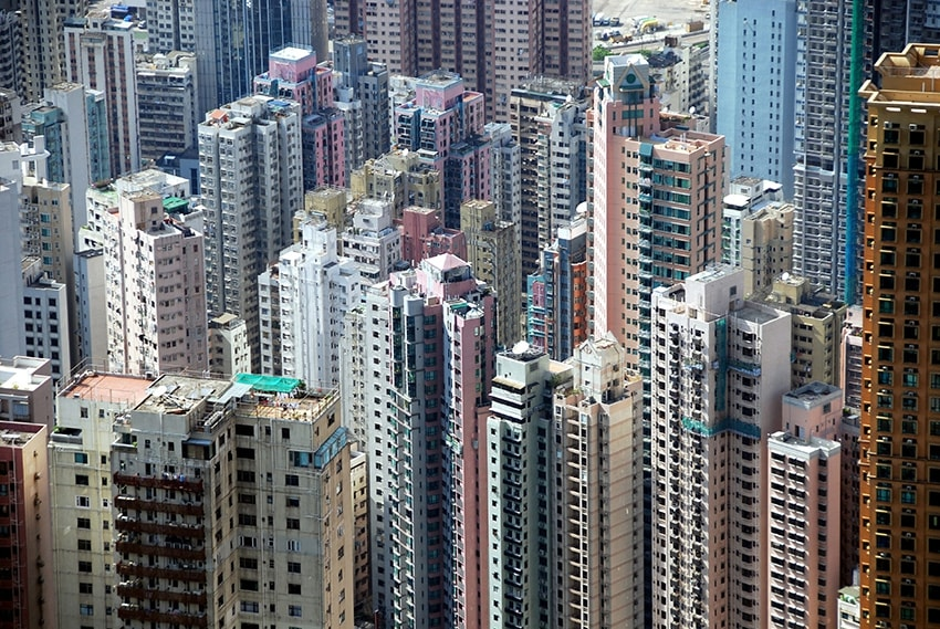 продажа недвижимости, провинция Хэбэй, экономическая зона