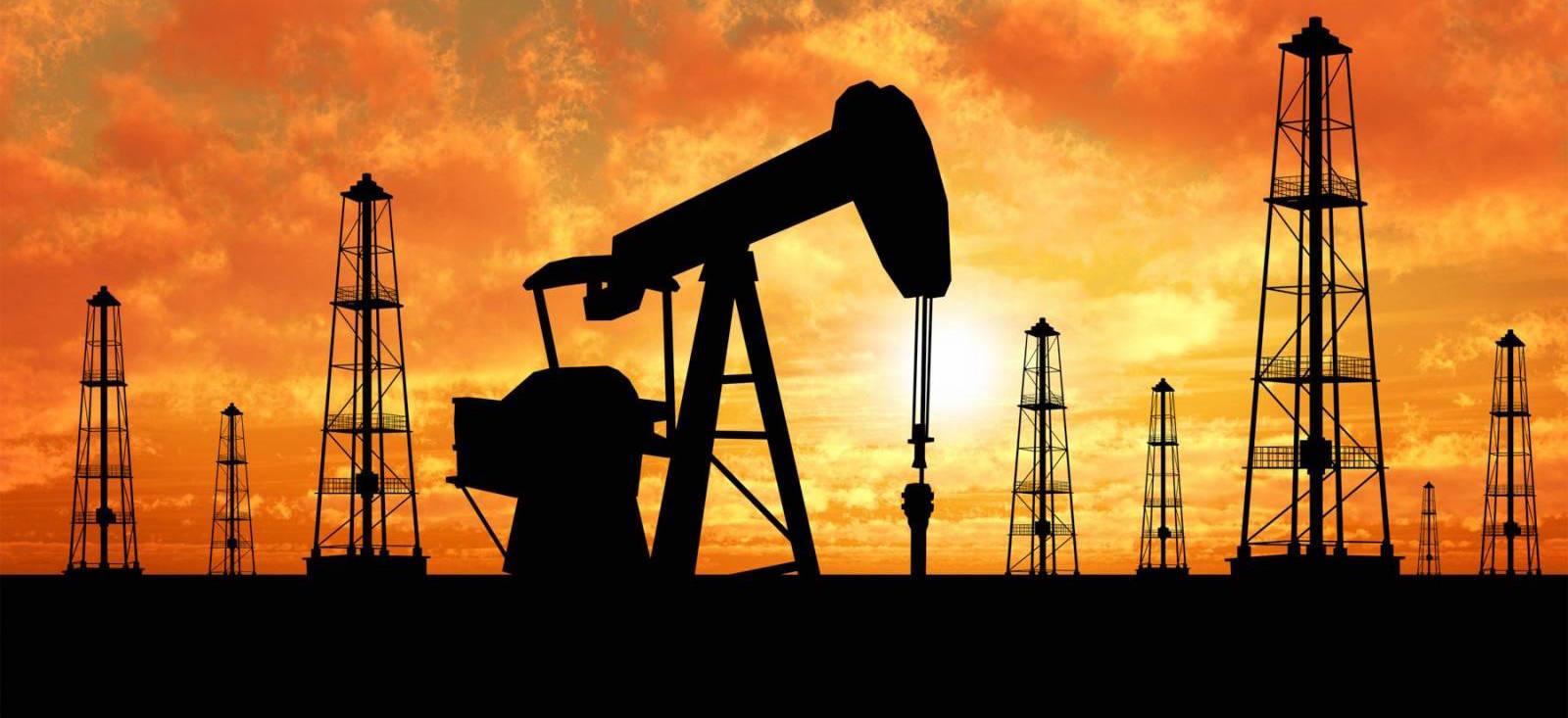 импортная цена, цены на нефть, снижение цен