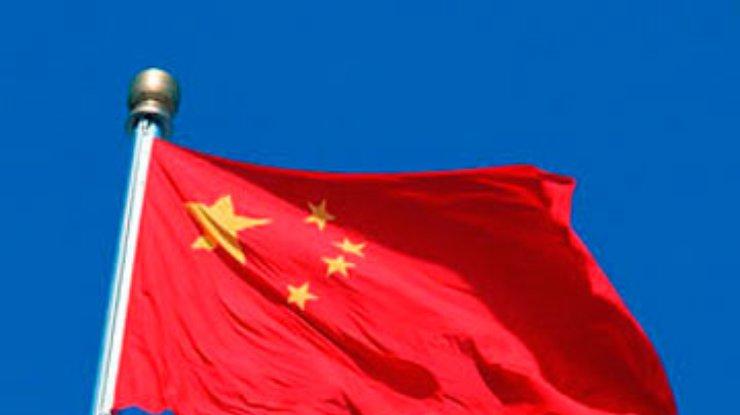ОЭСР, НДС, Китай, налоговая реформа