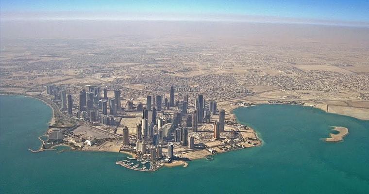 Международный валютный фонд, налог на добавленную стоимость, акциз, Катар