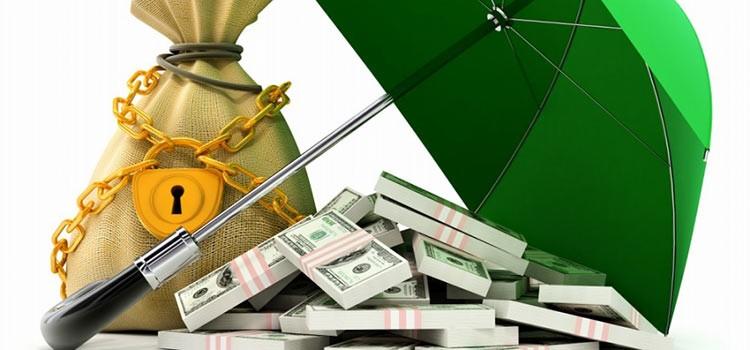 Защита активов и бизнеса от рейдерства