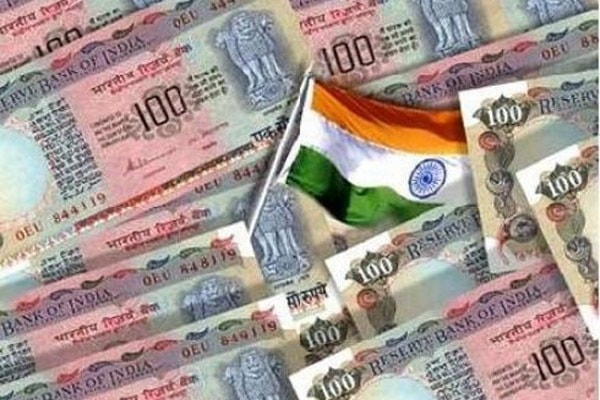 налогообложение в Индии, налог на услуги