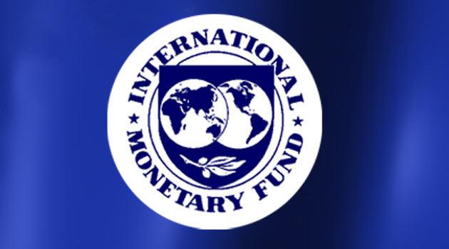 Сан-Марино, МВФ, НДС