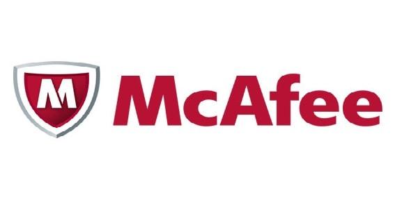 McAfee, вирус, Mirai, Mac OS, вредоносные программы