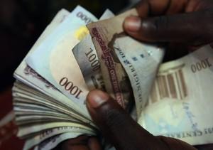 Южная Африка, налог на богатство