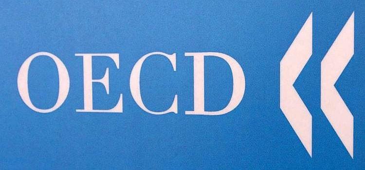 ОЭСР, уклонение от уплаты налогов, налоговые преступления
