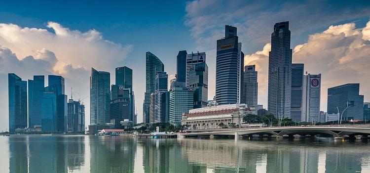 Сингапур, Латвия, налоговое соглашение
