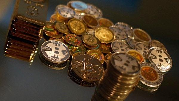 биткоин, стоимость биткоина, цифровые валюты, Япония, Россия