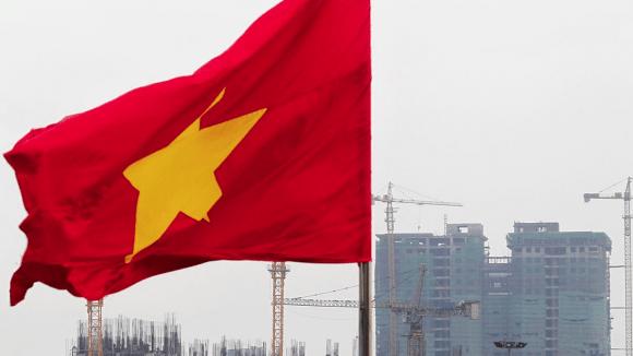 инвесторы из ЕС, Вьетнам