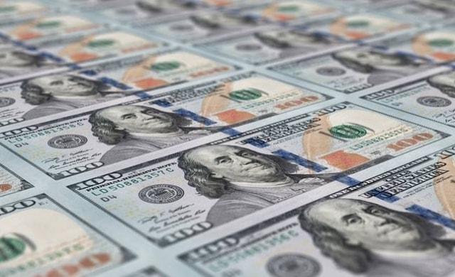 налоговая реформа, иностранные фирмы