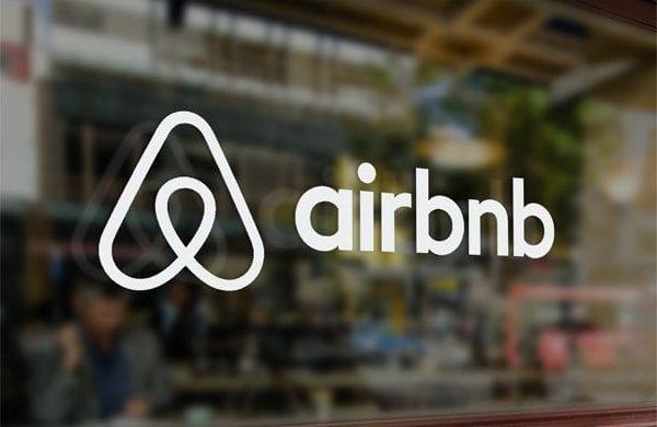 Airbnb, экономика Японии