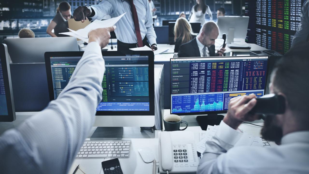 Barclays, FinTech-стартап, финансовые технологии