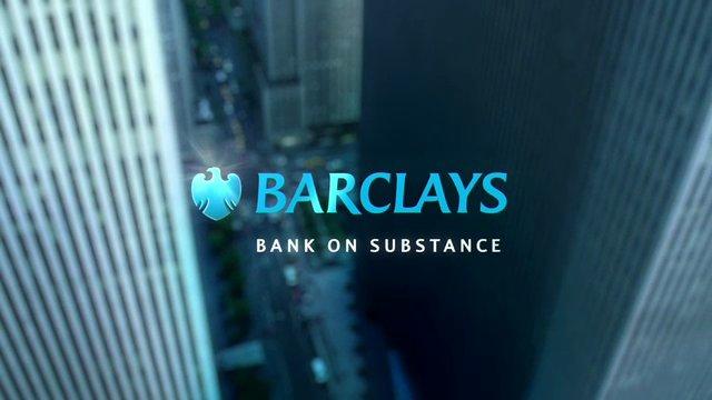 Barclays, британские банки
