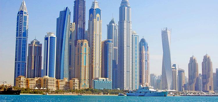 многопрофильная товарно-сырьевая биржа Дубая, СЭЗ