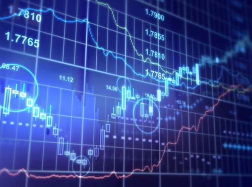 инвестиции, фонды, фондовый рынок