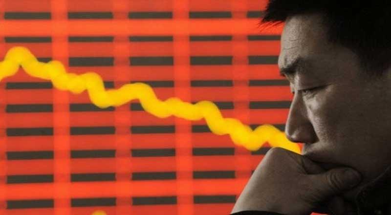 криптовалюта, Китай, технологии