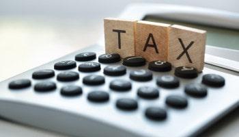 федеральный подоходный налог, налоговые льготы, налоговый зачет, США