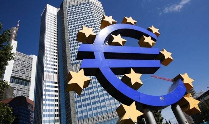 ЕС, Европейский центральный банк, банковская лицензия, Brexit