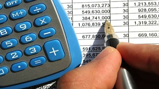 уклонение от уплаты налогов, правоохранительные органы, Великобритания, Нидерланды
