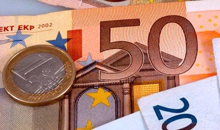 Германия, налоговые ставки, снижение налогов