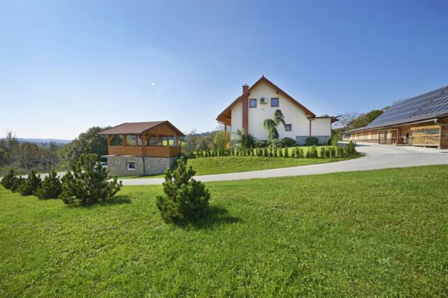 Словения, доход