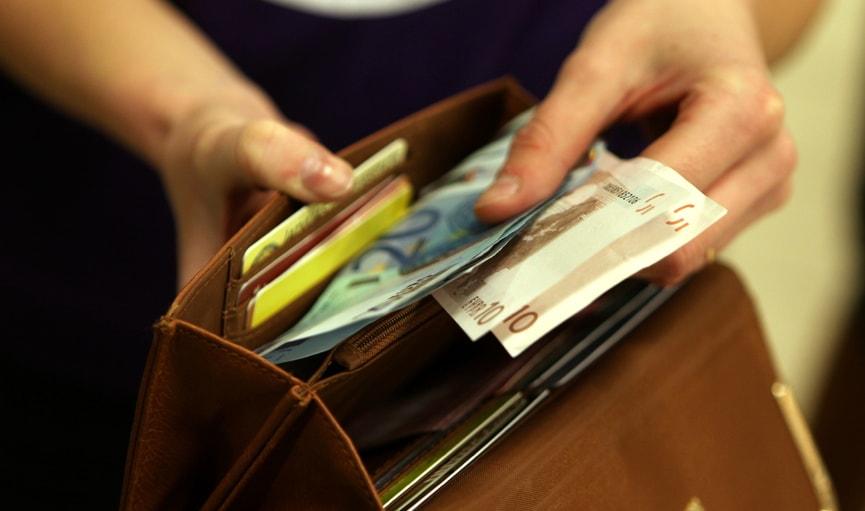 налог для богатых, налог на прибыль, Жан-Люк Меланшон, кандидат в президенты Франции