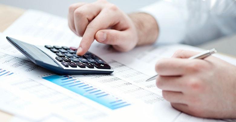 минимизация налогообложения, выведение прибыли