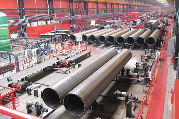 потребление стали, сталь, инфраструктура, Индия