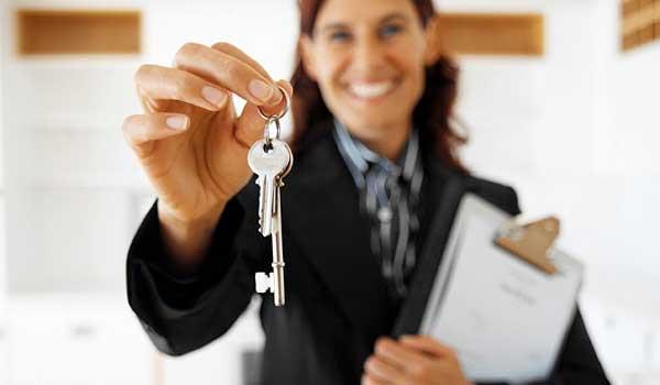 недвижимость, риэлтор, собственник недвижимости, ТОП-10