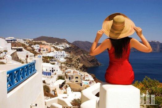 самые безопасные и дешевые страны мира, индустрия туризма