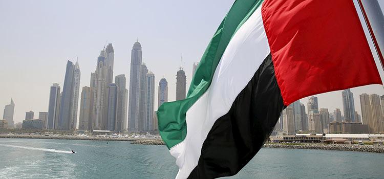 ОАЭ, уклонение от уплаты налогов, оффшоры