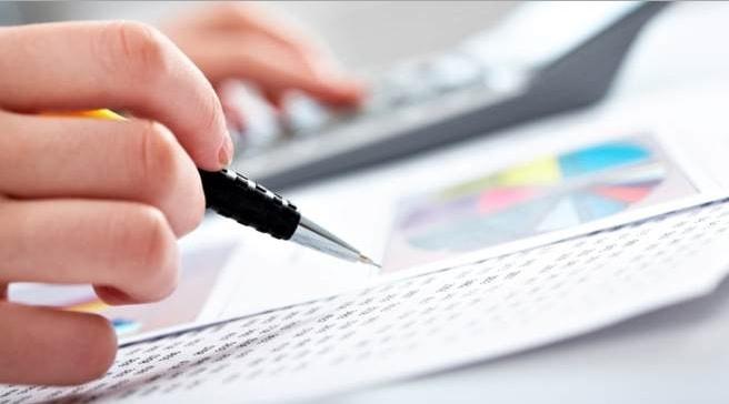 реформа налоговой системы, корпоративный налог, Ирландия