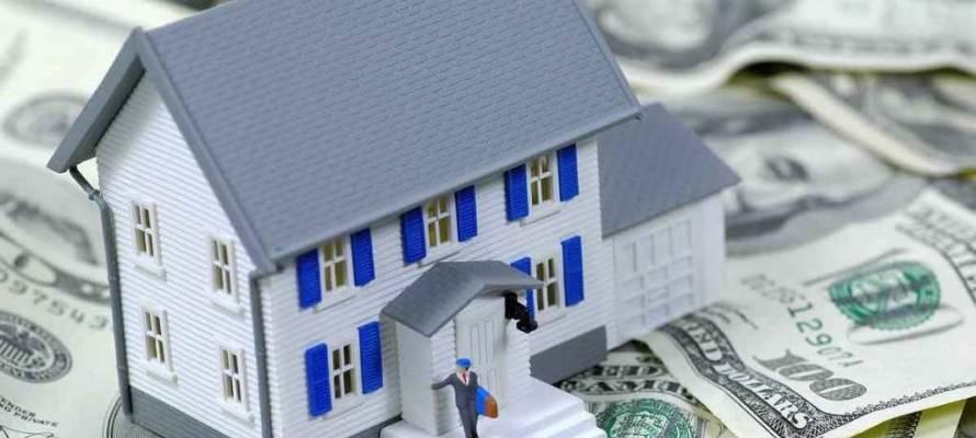 рынок недвижимости, риэлтор