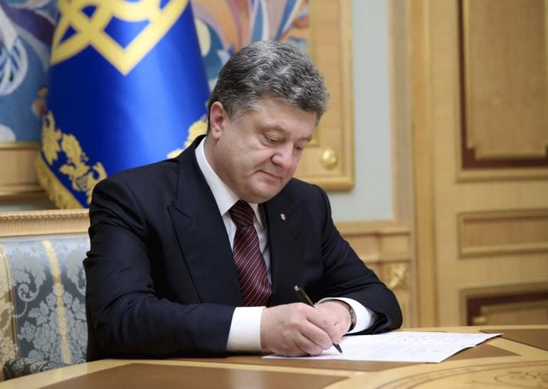 Украина, Вконтакте, Одноклассники, Mail.ru, санкционный список