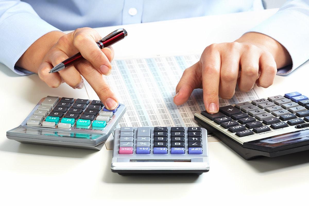 взимаемый налог, повысить налог