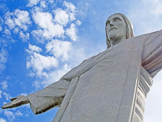 Бразилия, налог на роскошь