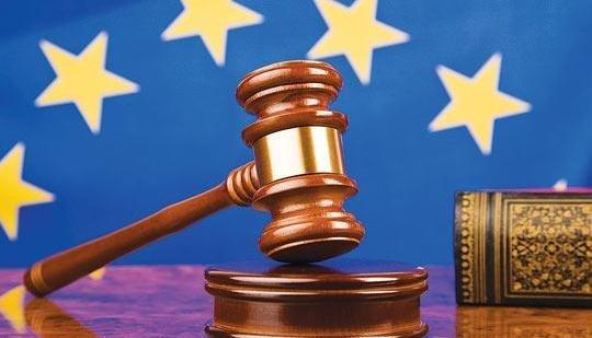 Европейская комиссия, Бельгия, налог на наследство, TFEU