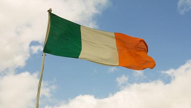 пенсионный фонд, сбережения, Ирландия
