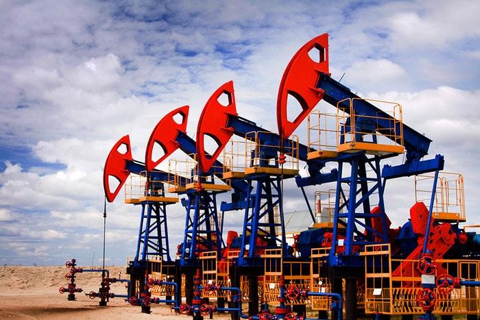 ОПЕК, Россия, нефть, цены на нефть