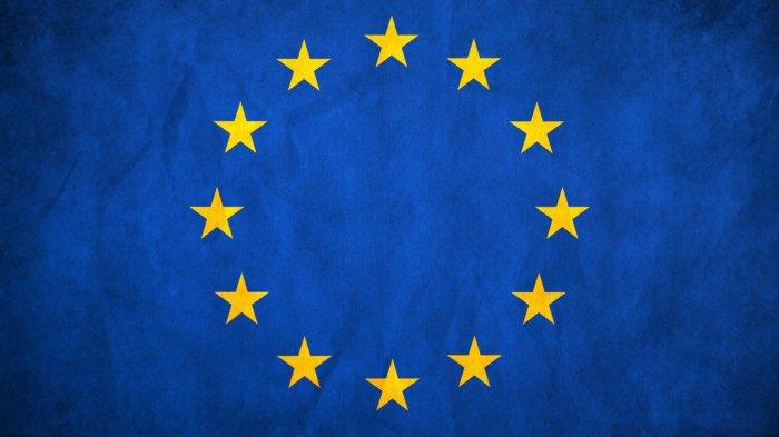 отмывание денег, уклонение от уплаты налогов, ЕС, ФАТФ