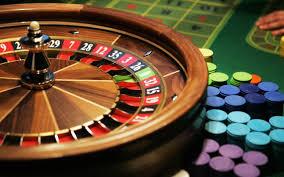 Коста-Рика, онлайн азартные игры, игорный бизнес, покер