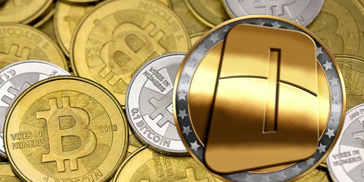 криптовалюта OneCoin, криптовалюта, OneCoin, Международная комиссия по финансовым услугам, IFSC, налоговая гавань, Белиз
