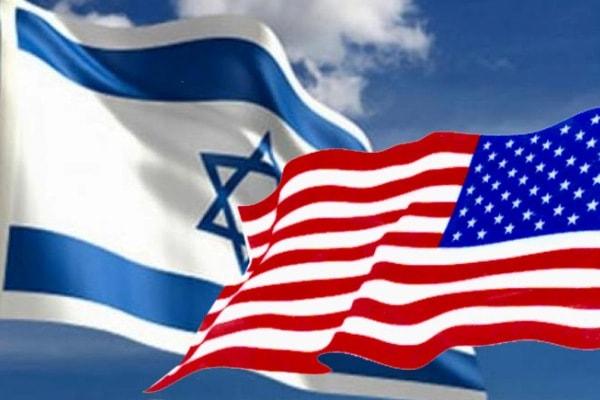 налоговая реформа, ставка корпоративного налога, Дональд Трамп, технологические компании, США, Израиль