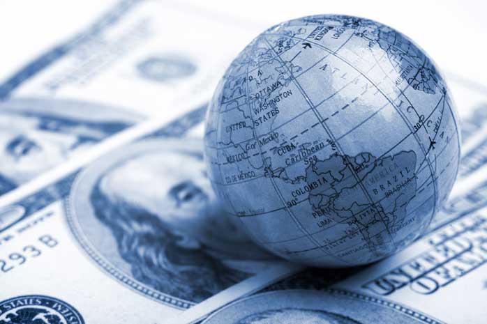 оффшоры, оффшорные зоны, налоговая гавань, налоговые льготы, нерезидентный бизнес
