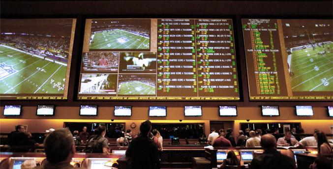 спортивные события, оффшорные игры, ставки