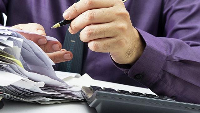 налоги, НДС, подоходный налог, социальная сеть Facebook, Facebook, Вьетнам