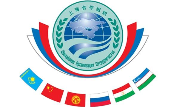 Шанхайская организация сотрудничества, Индия, Пакистан, Казахстан, Китай