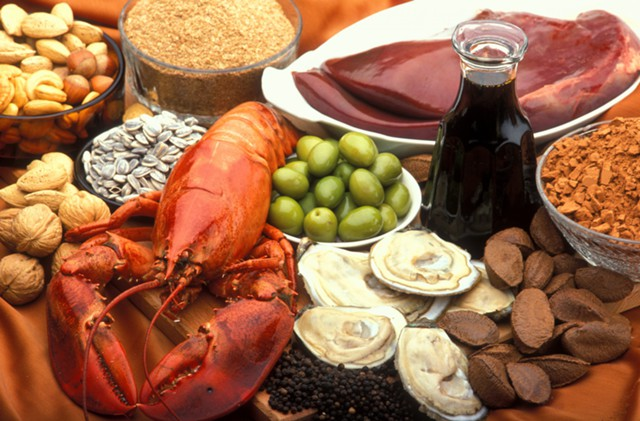ФАО, импорт продовольствия