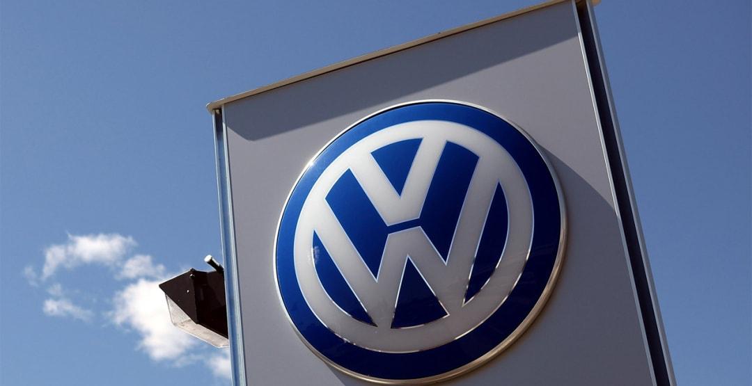 Volkswagen, зарплата, заключение соглашения